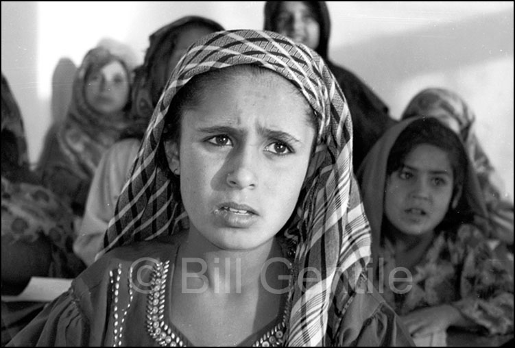 afghanistan4