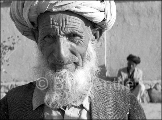 afghanistan6