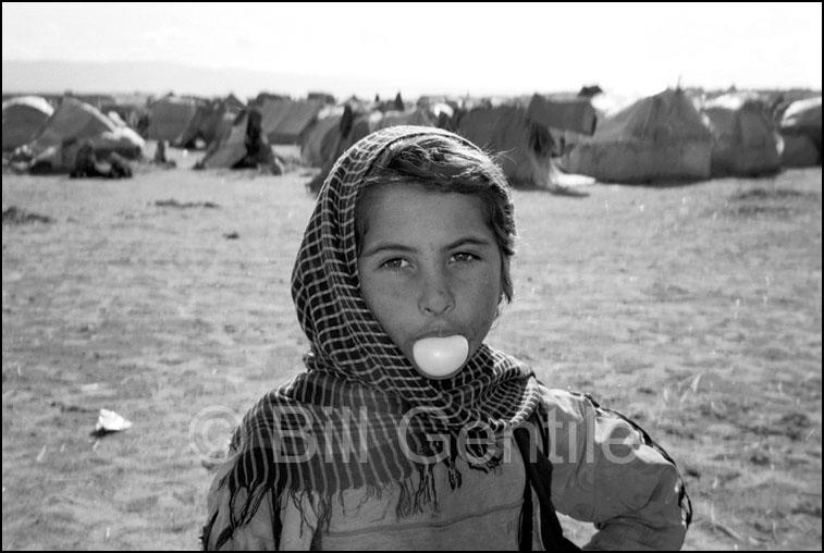 afghanistan7