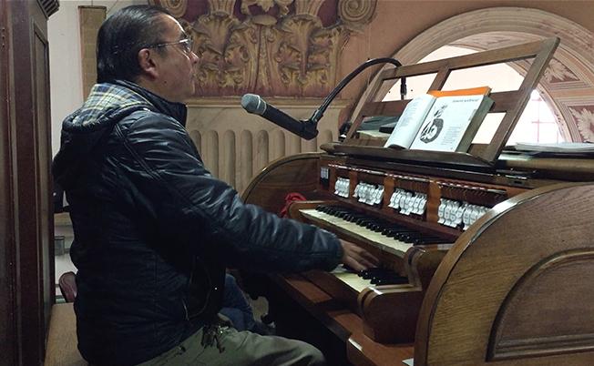 07.organ