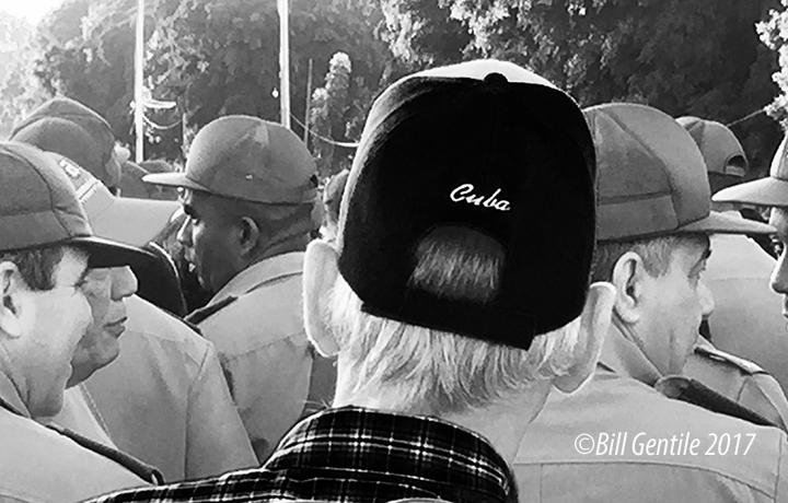 02.hat copy