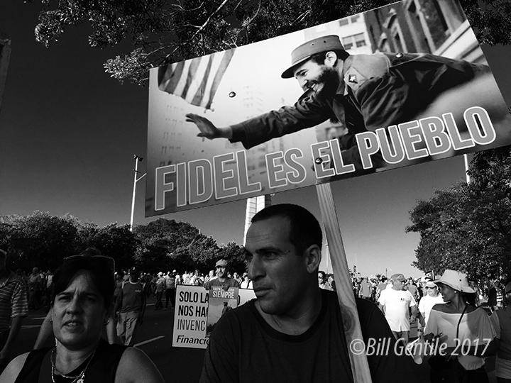 07.Fidel Es El Pueblo