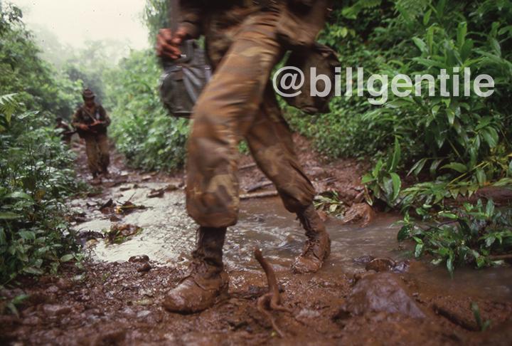 Sandi walk in mud lo res ed